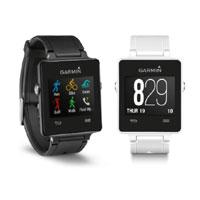 Technik_Smartwatch_Modelle_0415_06