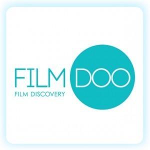 Filmplakat, Plakat Design, Grafikdesign
