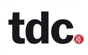 Widget_TDC