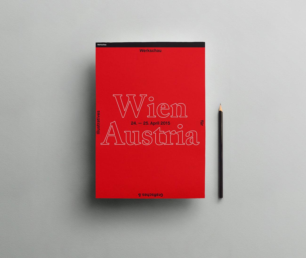 WienAustria2015