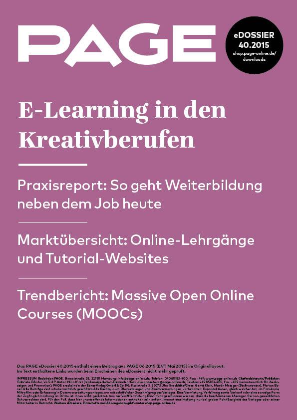 eDossier E Learning Titelsatz_my