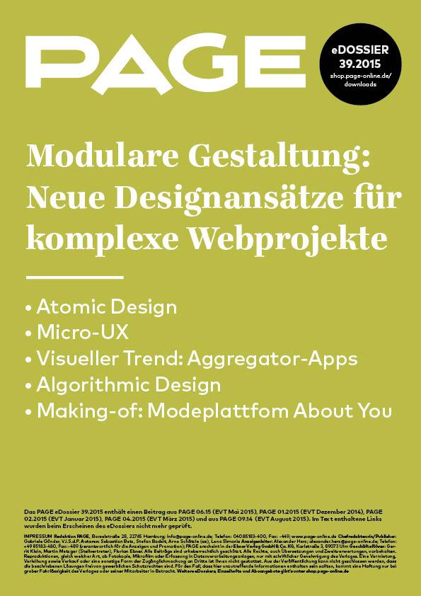eDossier Modulare Gestaltung_NEU