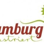 hamburgillustriert2015_headerblog