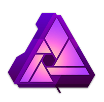 technik_affinity_icon_photoshop_alternativen
