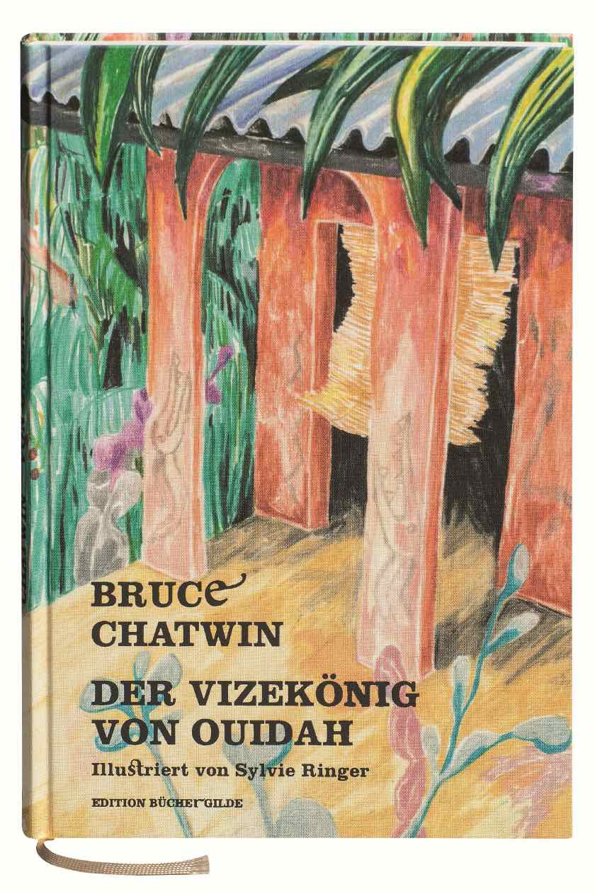 BI_150514_buchillustrationen_chatwin_cover