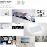 BI_150520_chewingthesun_website