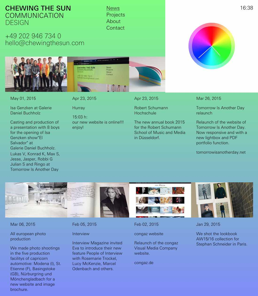BI_150520_chewingthesun_website_1638