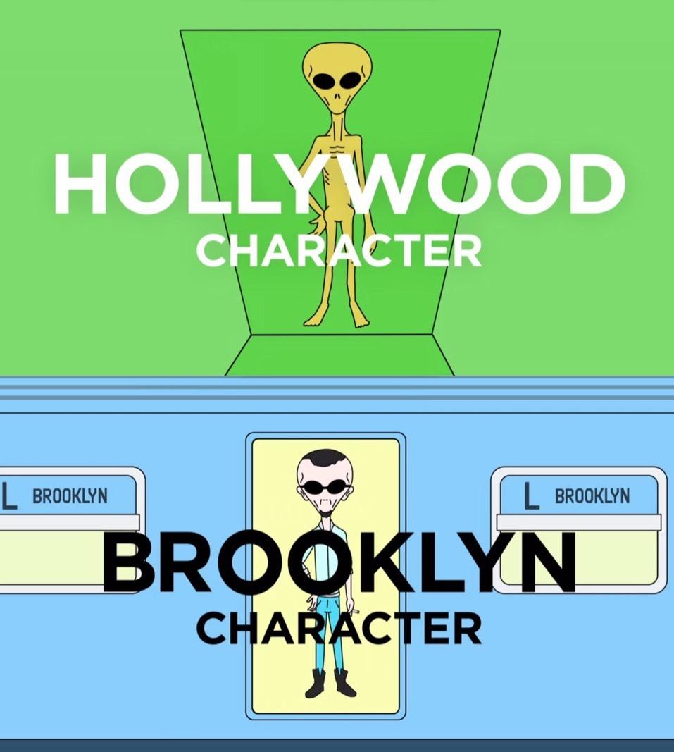 BI_150526_brooklyn_character_klein