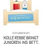 BK_150507_adbreakfast