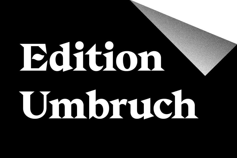 BK_150527_Edition_Umbruch_1
