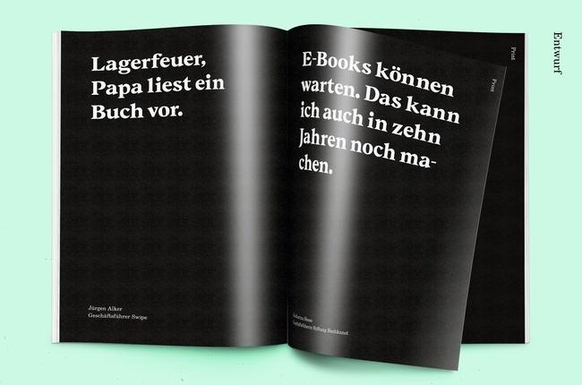 BK_150527_Edition_Umbruch_2