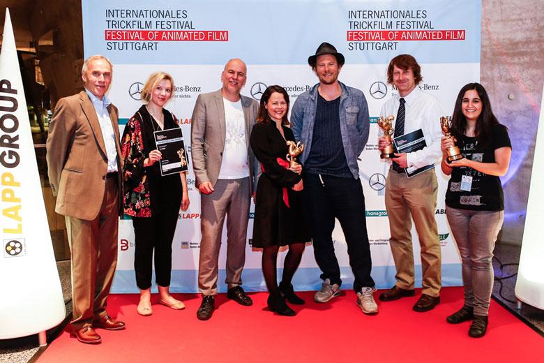 Branche_Animated_Com_Award_2015_Preisverleihung