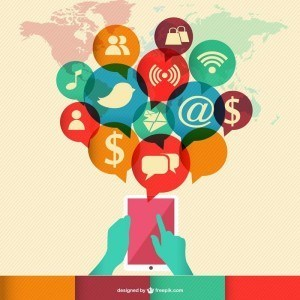Gehalt, Honorar, Online Branche
