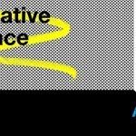 CreativeSpaceWorkshops2015