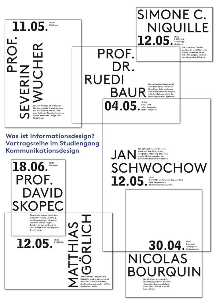 EV_150511_Burg-Infodesign-Vortragsreihe