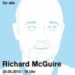 EV_150511_Richard_McGuire