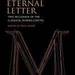EternalLetter1