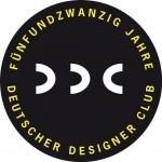 Events_0515_DDC_Logo_25Jahre