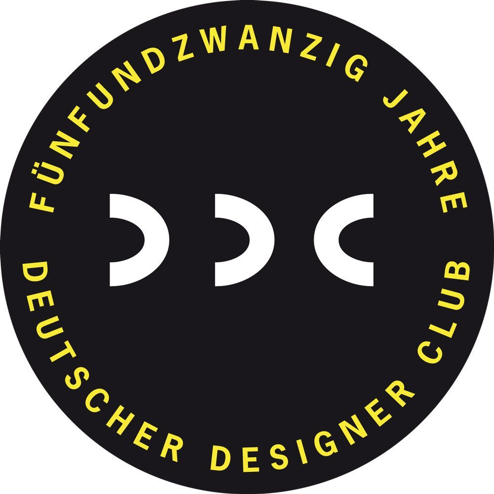 Events_0515_DDC_Logo_25Jahre