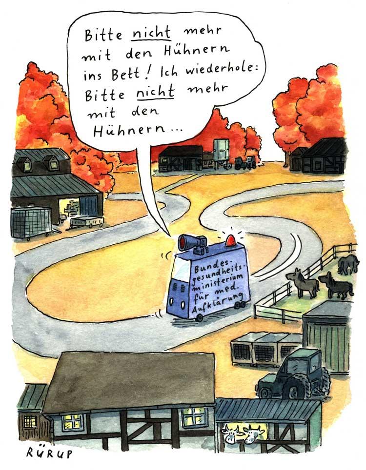 Events_1505_Stephan_Ruerup_Caricatura