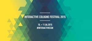 Events_Interactive_Cologne_2015_Teaser_Website