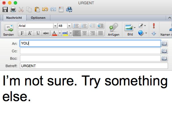 Horror-E-Mails-part3