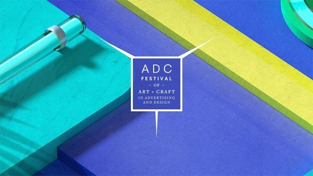ADC Festival 2015