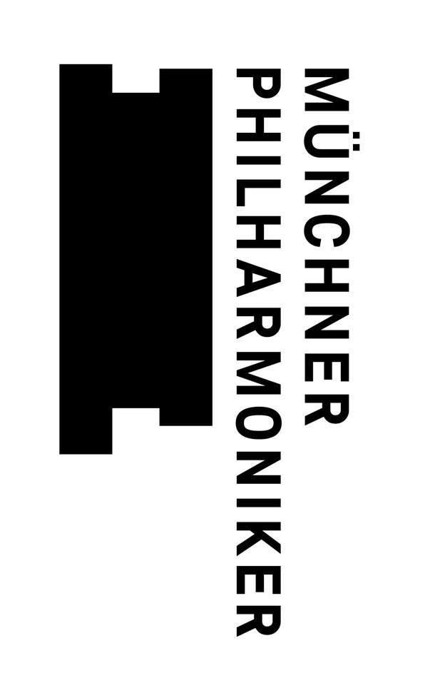 Kreation_0515_MPhil_Presse_03_Logo