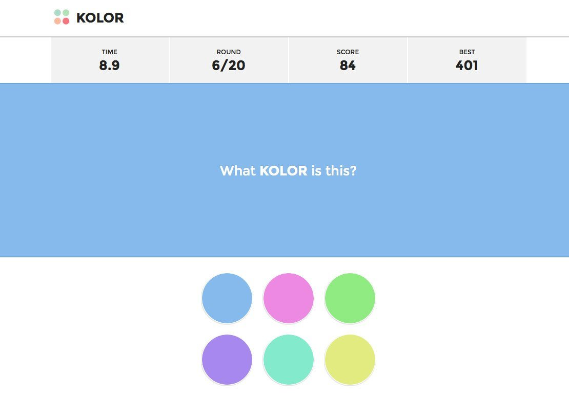Kreation_Kolor_what_colour_Teaser