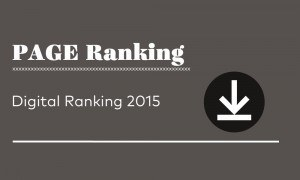 Neues_Teaserbild_eDossiers_Web_Digital_Ranking_2015