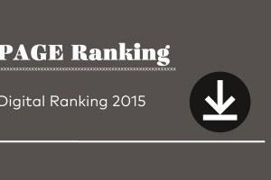 Neues_Teaserbild_eDossiers_Web_Digital_Ranking_2015