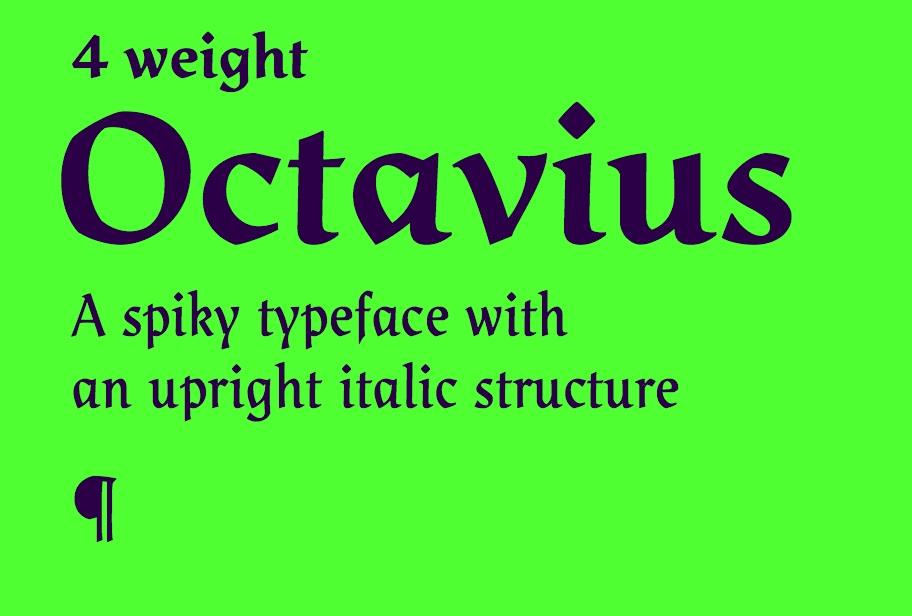 Octavius1
