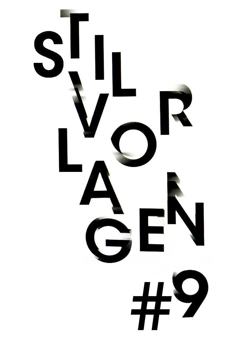 SVL_Schriftmarke