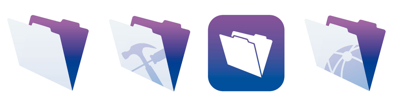 TE_150513_FileMaker_Icons_composing