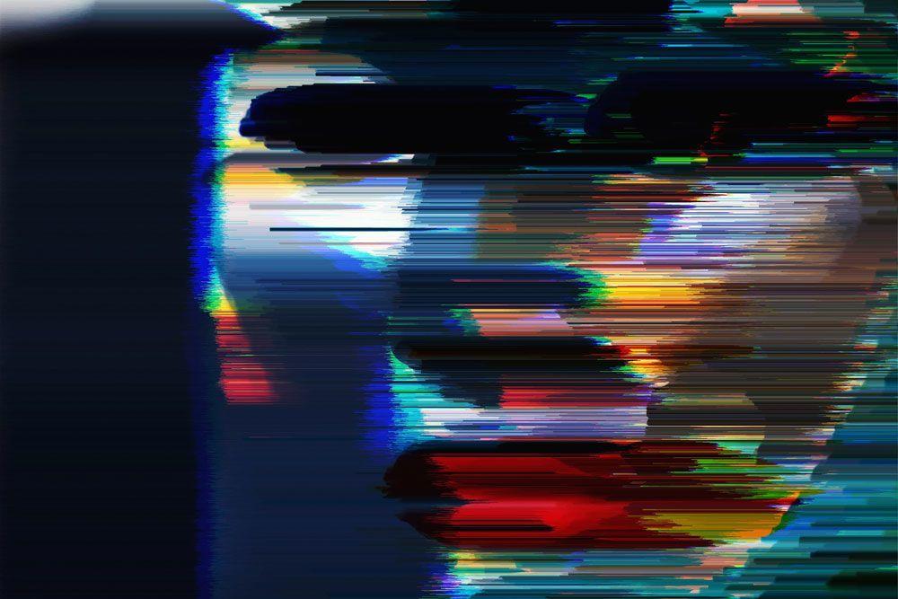 TE_150526_Pixelsorting01