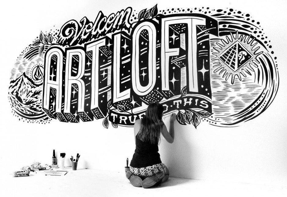 ArtLoft
