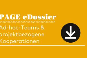 Teaserbild_eDossier_Ad-hoc-Teams