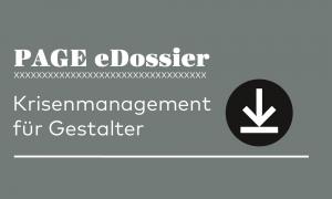 Teaserbild_eDossiers_Krisenmanagement