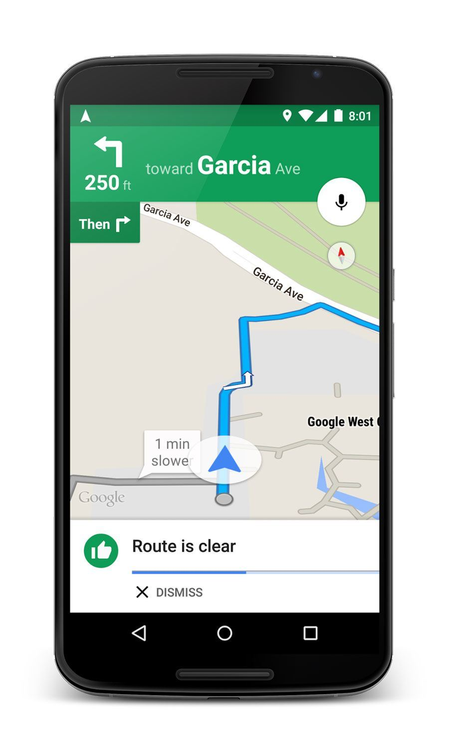 Technik_Google_Maps_App_Phone_Shot_1