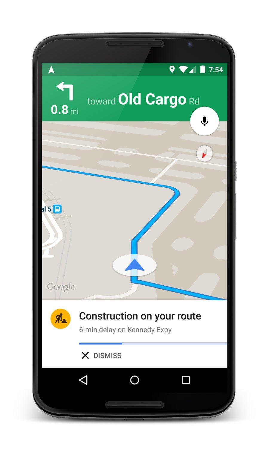 Technik_Google_Maps_App_Phone_Shot_2