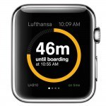 Technik_SapientNitro-Lufthansa-App-Apple_Watch-boarding