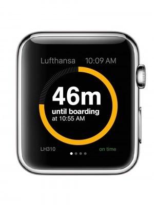 Technik_SapientNitro-Lufthansa-App-Apple_Watch-boarding