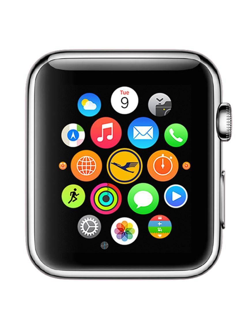 Technik_SapientNitro-Lufthansa-App-Apple_Watch-home