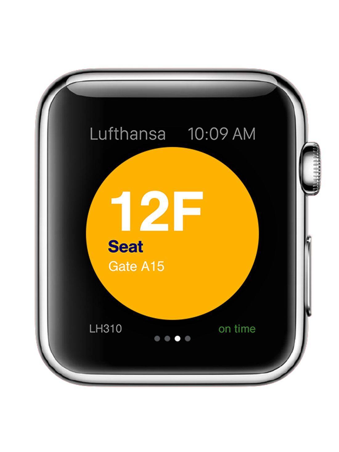 Technik_SapientNitro-Lufthansa-App-Apple_Watch-seat