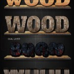 Technik_photoshop_wood_styles_by_aanderr_0515_Teaser