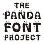 Typo_0515_Panda_Font_01