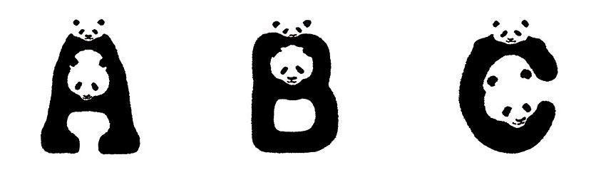 Typo_0515_Panda_Font_02