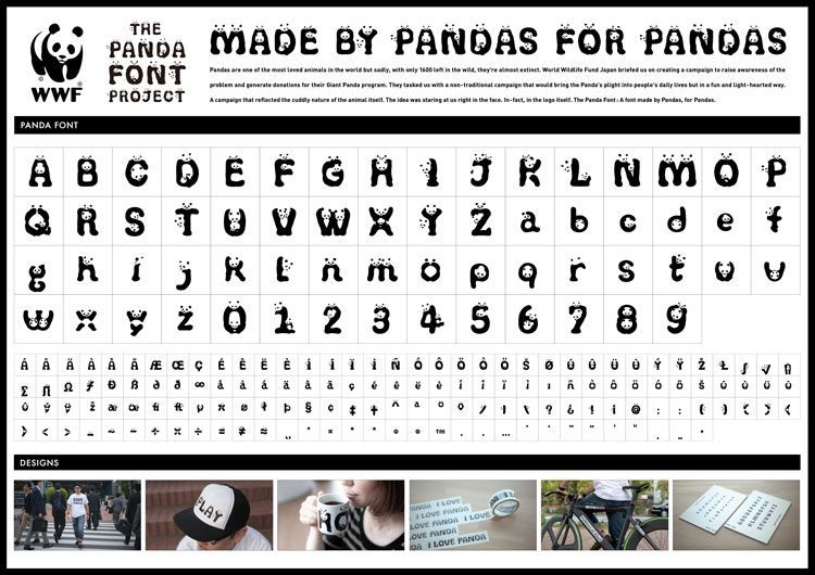 Typo_0515_Panda_Font_03