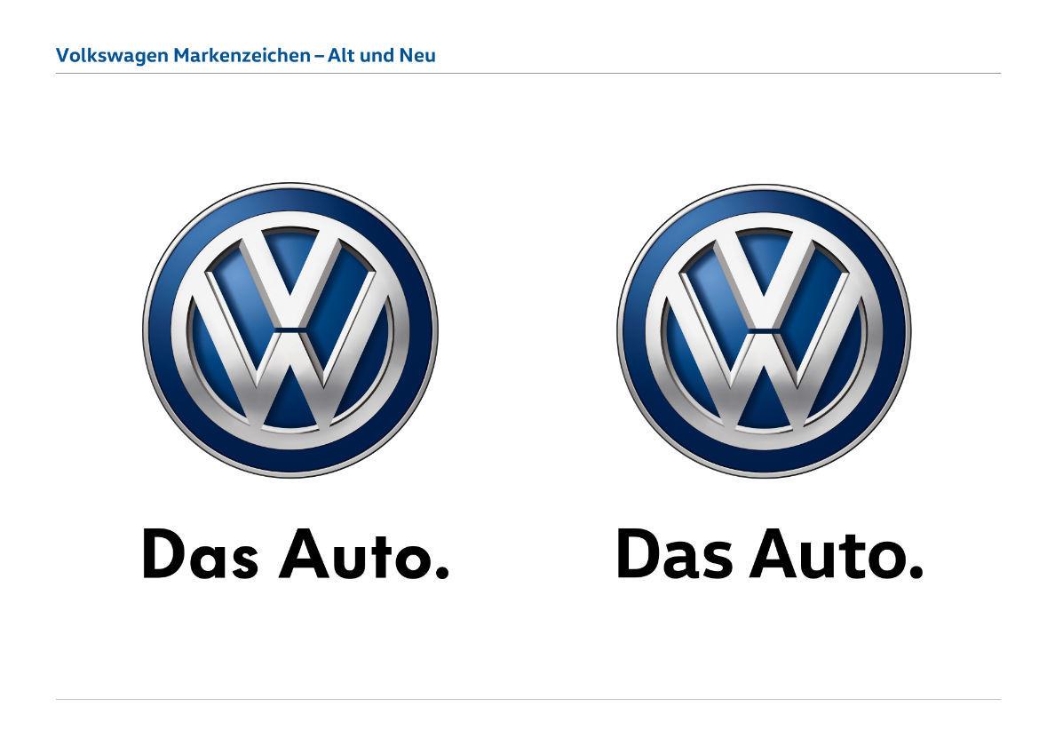 Volkswagen_Typeface_1