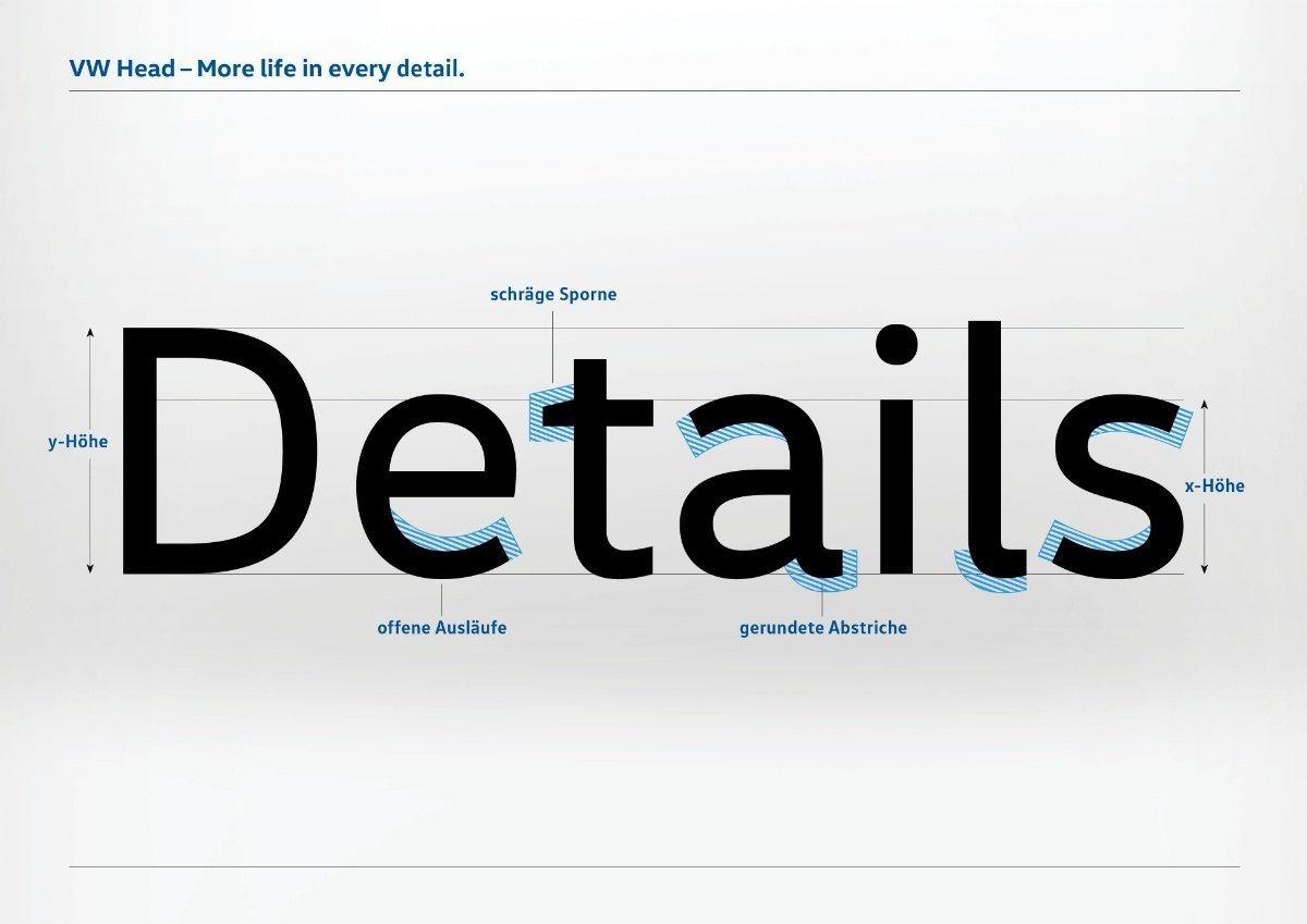 Volkswagen_Typeface_4
